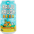 KAIJU CRUSH TROPICAL CAN