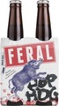 FERAL HOP HOG 330ML STUBBIES 4PK