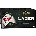 COOPERS LAGER 375ML STUBBIES