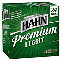 HAHN PREM LIGHT CAN
