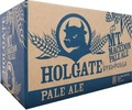 HOLGATE MT MACEDON PALE ALE 330ML STUBBIES