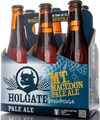 HOLGATE MT MACEDON PALE ALE 6PK