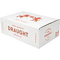 LITTLE CREATURES BRIGHT PINTS 568ML 12PK