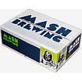 MASH GUVNOR 375ML CANS