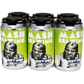 MASH GUVNOR 375ML CANS 6PK