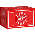 GAGE ROADS ALBY DRAUGHT 330ML STUBBIES