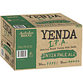 YENDA IPA 330ML STUBBIES