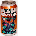 MASH INDIAN SESSION ALE CANS