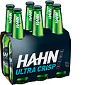 HAHN ULTRA CRISP 6PK