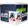 MASH COPY CAT AIPA 16PK