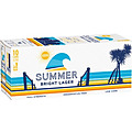 XXXX SUMMER 330ML CAN 10PK